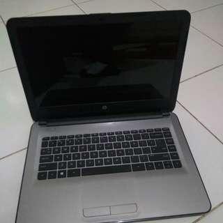 HP-14 AN015AU (x3c47pa)