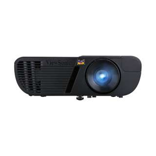 VIEWSONIC PRO7827HD DLP PROJECTOR