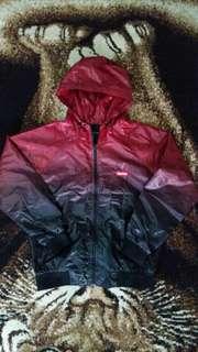 Jaket supreme made in korea