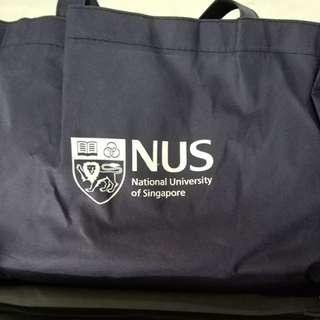 NUS graduation gown rental