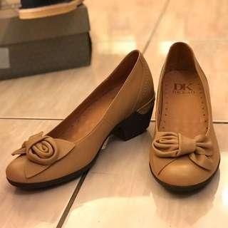 DK空氣女鞋