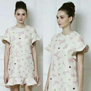 Lott Flora Dress
