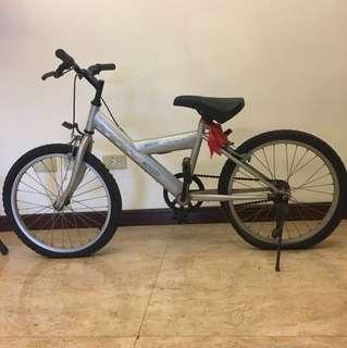 🎉12寸腳踏車🚴♀️