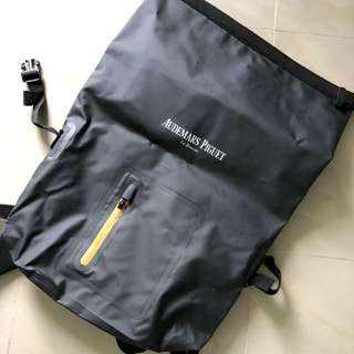 愛彼錶VIP獨享版防水背包