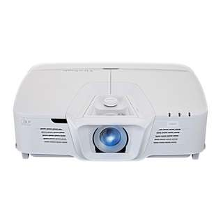 VIEWSONIC PRO8530HDL LIGHTSTREAM PROFESSIONAL FULL HD PROJECTOR
