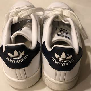 Addidas Stan Smith Sneakers