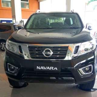 Navara vl at black nik 2017