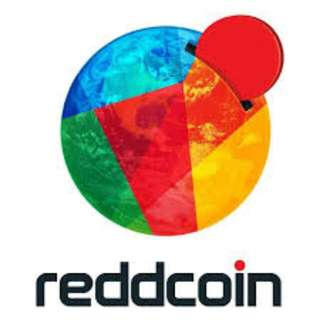 Sell 5000 reddcoins 1NT$ per reddcoin , this coin has stacking function it increases amount of your coins only while your wallet is unlocked