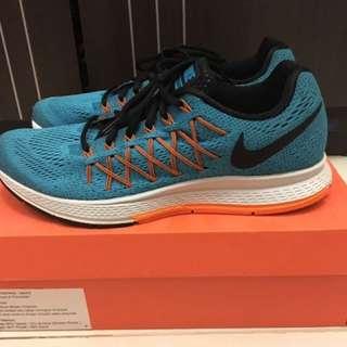 Nike Pegassus