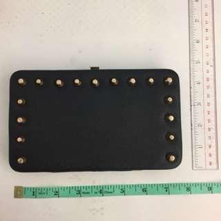 Clutch bag (Zara) 手提包 / 晚宴包