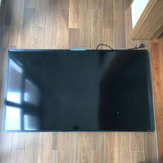 LCD TV for Self Collection (Chipped LCD)