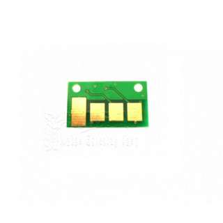 Chip Xerox Phaser MFP 3200 (113R730)