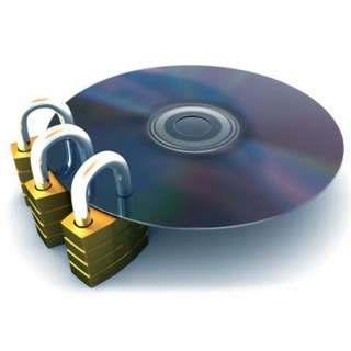 How To Crack CD Protections eBook