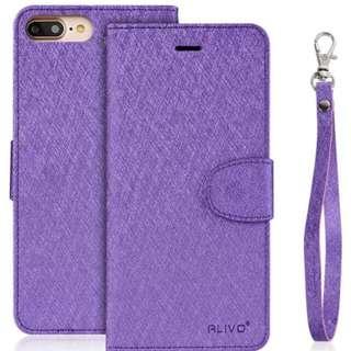 Iphone7 plus /8plus cover