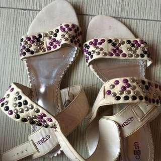 Gosh sandal