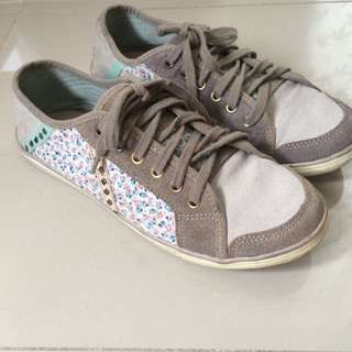 PROMOD Casual Shoes