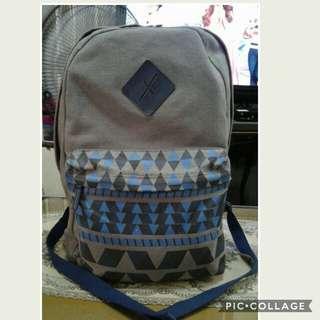 Oxygen Bagpack