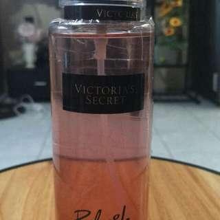Victoria's Secret Perfum (Blush)