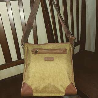 Cross Body GEOX