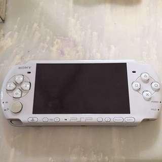 PSP - 3003 Pw