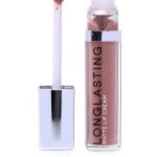 LT PRO Long Lasting Matte LIp Cream 03 ( 8 ml ) moisturising Lip cream with Vitamin E, smooth texture, easy to glide