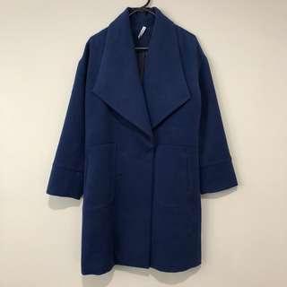 Cooper St Coat