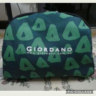 Giordano Foldable Bagpack