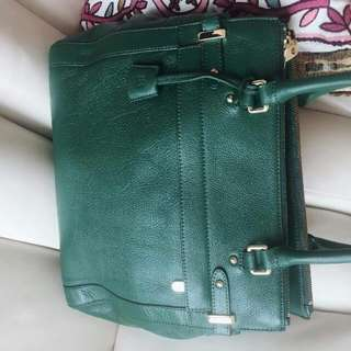 Banana Republic Handbag 95%