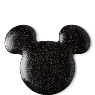Typo Disney Pocket Mirror
