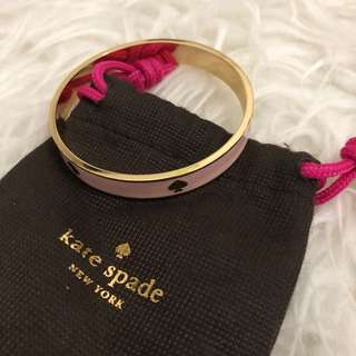 KATE SPADE Bracelet 100% ORIGINAL
