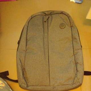 HP 背包