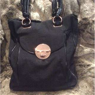 Mimco Large Tote