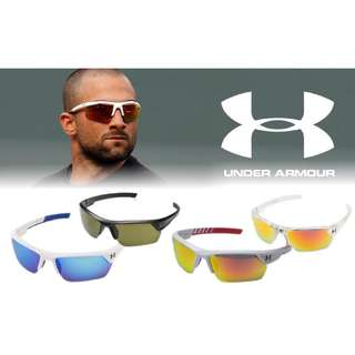 50% OFF Under Armor Sunglasses