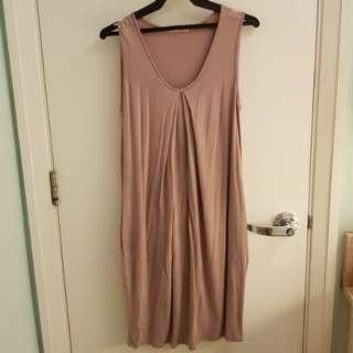 Elin Maternity Dresses