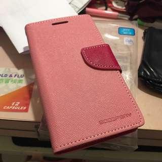HTC One (M7) Case