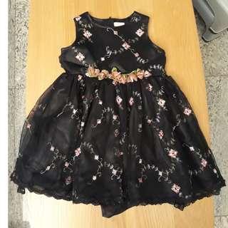 Prom Dress for Girls
