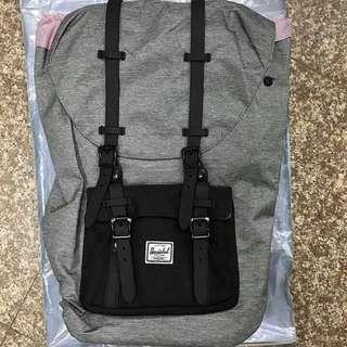 Herschel Bags 23.5L