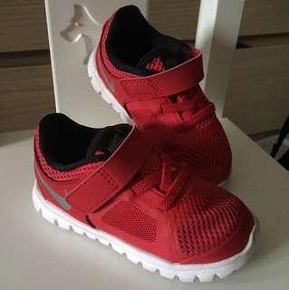 Nike Flex 2014 RN (TDV)