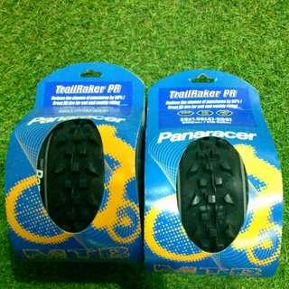 Panaracer Trail Racker 26 X 1.95