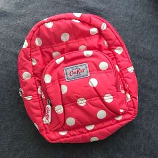 Cath Kidston Backpack for Kids