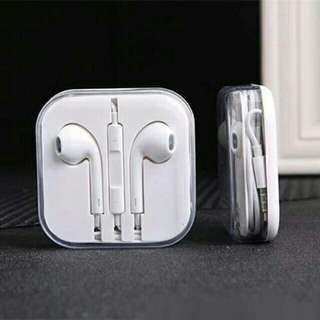 Apple Earphones Supplier