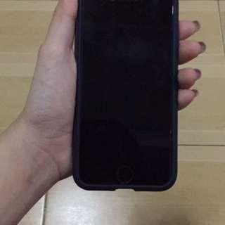 Iphone 7 32gb FU
