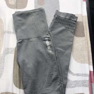 Gymshark seamless leggings tights