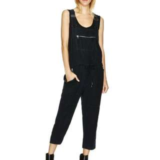 Wilfred free overalls medium