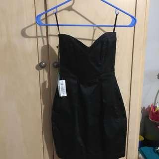 Talula dress with tags 00