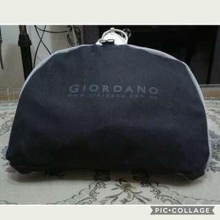 Giordano Foldable Bag