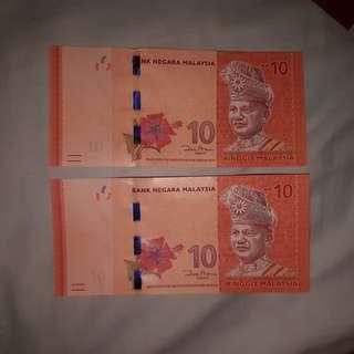 RM10 , ZDSeries