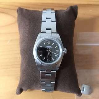 Rolex 76030