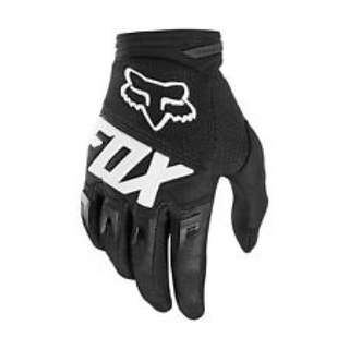 Fox Dirtpaw Gloves youth YL size