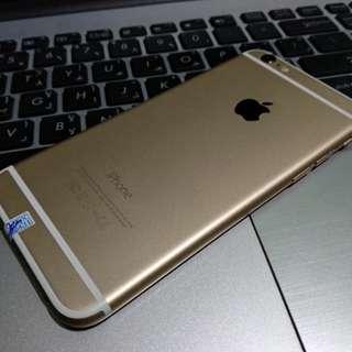 Apple iPhone 6 128Gb Gpp